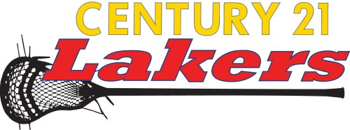 Century 21 Lakers Logo